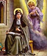 Pieta Prayer-Fifteen Prayers of Saint Bridget of Sweden